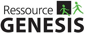 Ressource Genesis
